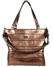 Veľké tašky - Trixy Big no. 81 - 10958442_