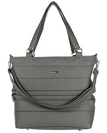 Veľké tašky - Trixy Big no. 82 - 10958448_