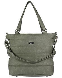 Veľké tašky - Trixy Big no. 83 - 10958452_
