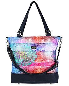 Veľké tašky - Trixy Big no. 84 - 10958456_