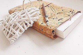Iné tašky - Bookbag - 10957802_