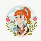 Kresby - Portrét na přání - 10962118_