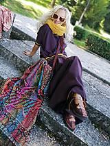 Tričká - Mona - 10961834_