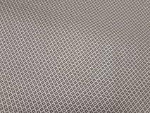 Textil - Šedo-biela bavlna š.140cm - 10960616_