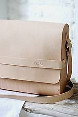 Veľké tašky - Kabelka na rameno PORTFOLIO EXTRA LARGE - 10964270_