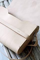 Veľké tašky - Kabelka na rameno PORTFOLIO EXTRA LARGE - 10964279_