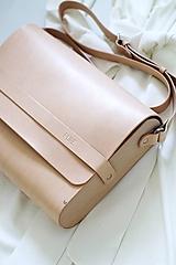 Veľké tašky - Kabelka na rameno PORTFOLIO EXTRA LARGE - 10964282_
