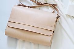 Veľké tašky - Kabelka na rameno PORTFOLIO EXTRA LARGE - 10964286_