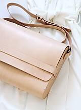 Veľké tašky - Kabelka na rameno PORTFOLIO EXTRA LARGE - 10964294_