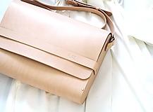 Veľké tašky - Kabelka na rameno PORTFOLIO EXTRA LARGE - 10964311_