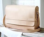 Veľké tašky - Kabelka na rameno PORTFOLIO EXTRA LARGE - 10964322_
