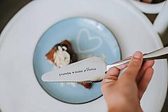 Pomôcky - priatelia+rodina=šťastie - 10968131_