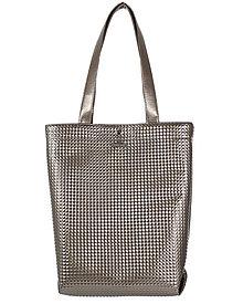Nákupné tašky - Shopper no.260 - 10968946_