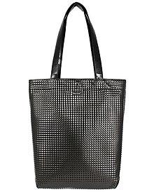 Nákupné tašky - Shopper no.261 - 10968960_