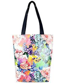 Nákupné tašky - Shopper no.296 - 10968968_