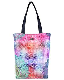 Nákupné tašky - Shopper no.299 - 10969016_