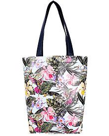 Nákupné tašky - Shopper no.301 - 10969025_