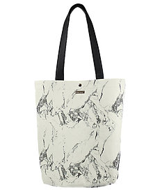 Nákupné tašky - Shopper no.302 - 10969030_