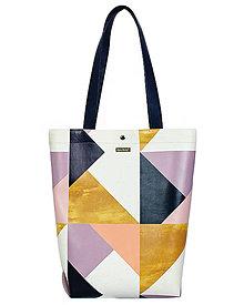 Nákupné tašky - Shopper no.303 - 10969035_