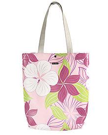 Nákupné tašky - Shopper no.307 - 10969039_