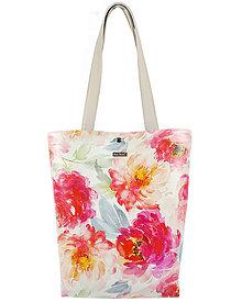 Nákupné tašky - Shopper no.309 - 10969042_