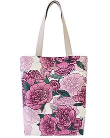 Nákupné tašky - Shopper no.314 - 10969053_
