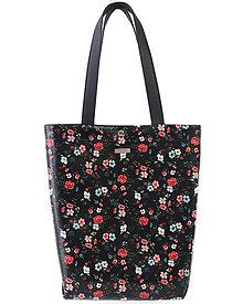 Nákupné tašky - Shopper no.315 - 10969057_