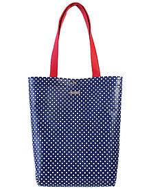 Nákupné tašky - Shopper no.316 - 10969062_