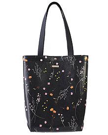 Nákupné tašky - Shopper no.317 - 10969068_