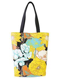 Nákupné tašky - Shopper no.319 - 10969074_