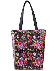 Nákupné tašky - Shopper no.320 - 10969083_