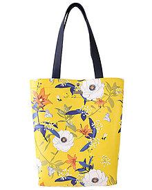 Nákupné tašky - Shopper no.321 - 10969097_