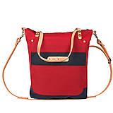 Veľké tašky - dámská taška HARMONY 2 - 10968307_