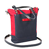 Veľké tašky - dámská taška HARMONY 3 - 10968310_