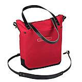 Veľké tašky - dámská taška HARMONY 4 - 10968327_