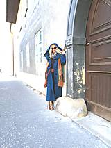 Kabáty - Agáta - 10971760_