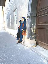 Kabáty - Agáta - 10971761_
