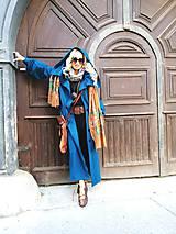 Kabáty - Agáta - 10971762_