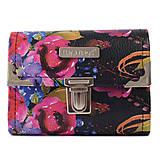 Peňaženky - Purse Mini no. 439 - 10975093_