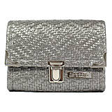 Peňaženky - Purse Middle no.1050 - 10975256_