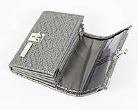 Peňaženky - Purse Middle no.1050 - 10975258_