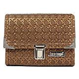 Peňaženky - Purse Middle no.1051 - 10975259_