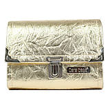 Peňaženky - Purse Middle no.1053 - 10975261_