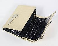 Peňaženky - Purse Middle no.1053 - 10975269_
