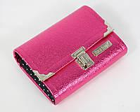Peňaženky - Purse Middle no.1054 - 10975271_
