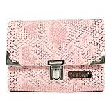 Peňaženky - Purse Middle no.1055 - 10975274_
