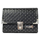 Peňaženky - Purse Middle no.1056 - 10975280_