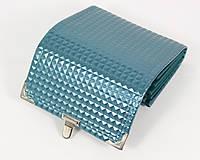 Peňaženky - Purse Middle no.1057 - 10975285_