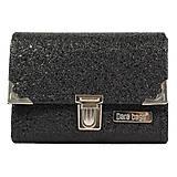 Peňaženky - Purse Middle no.1066 - 10975306_