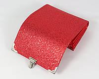 Peňaženky - Purse Middle no.1067 - 10975316_
